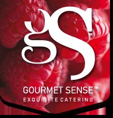 Sense Gourmet